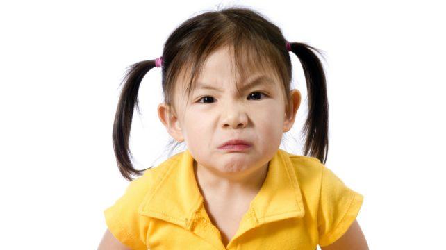 Anak mengalami keterlambatan bicara? Mungkin anda sendiri ?
